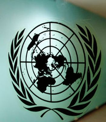 United-Nations-logo-007